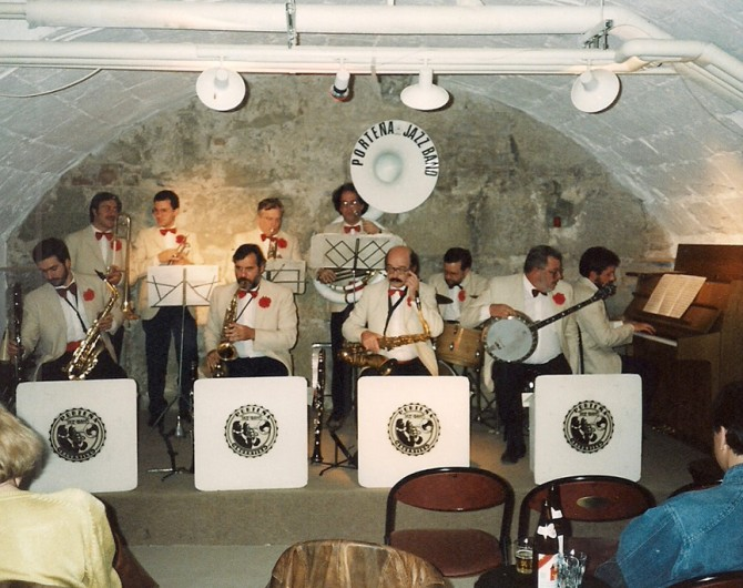 15-Portena-Jazz-Band-Suiza