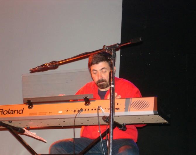 25-Centro-Cultural-Carlos-Gardel
