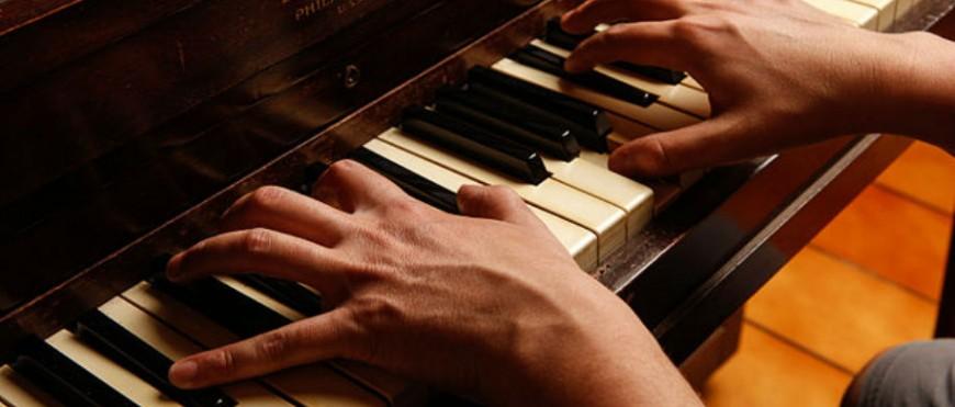 Armonía 01