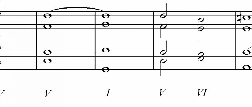 Armonía 02
