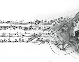 Clases de lenguaje musical y audioperceptiva