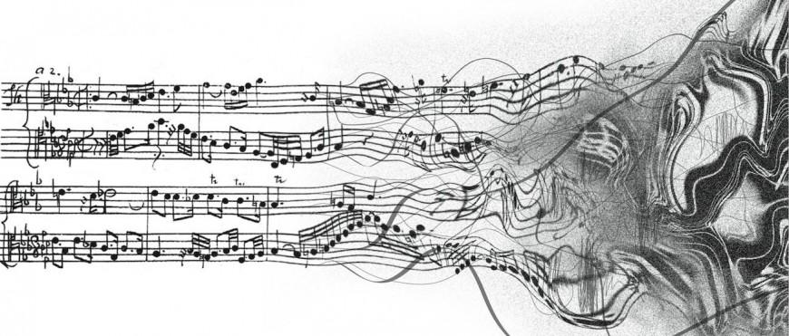 L.Musical y audioperceptiva 01