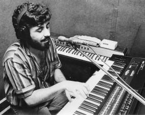 Jorge 1988
